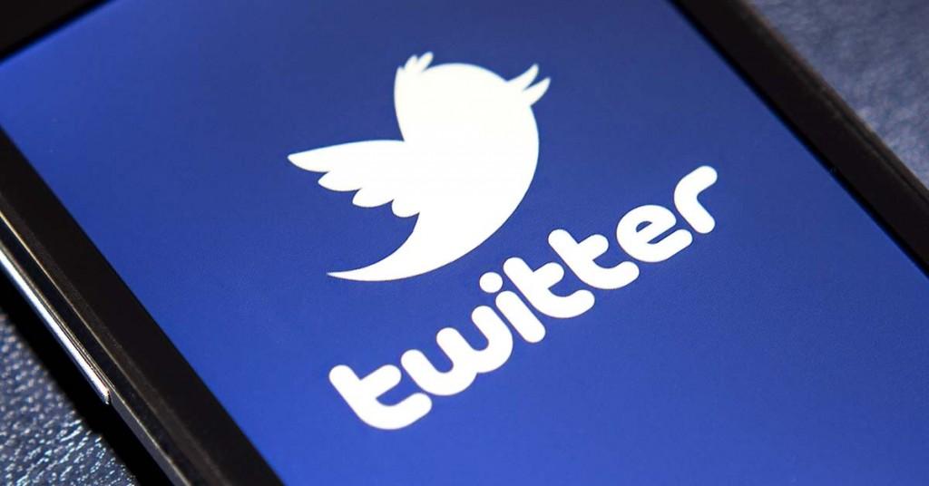 Jak odpalić kampanię naTwitterze zbudżetem 1 euro