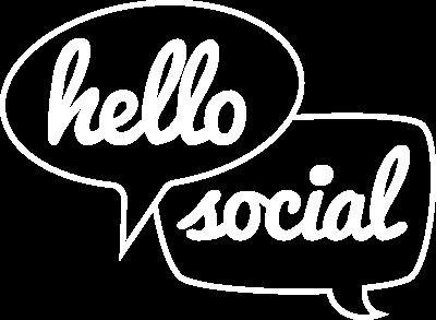 Hello Social Poznań