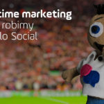 Real time marketing - jak to robimy w Hello Social