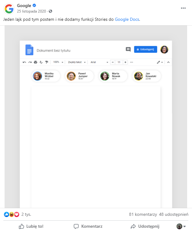 rtm google